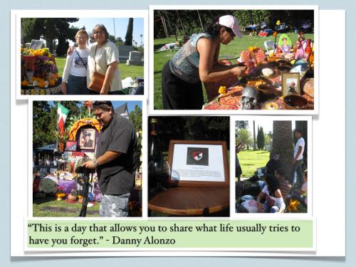 33.Speaker Danny Alonzo